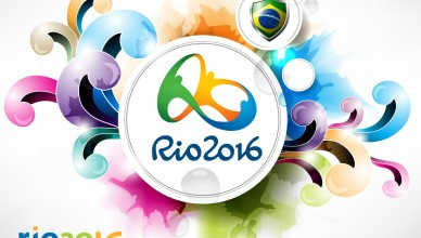 b_olympic-games-rio-2016_2